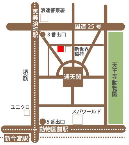 1616地図HP版.jpg