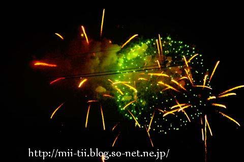 20100802M.jpg