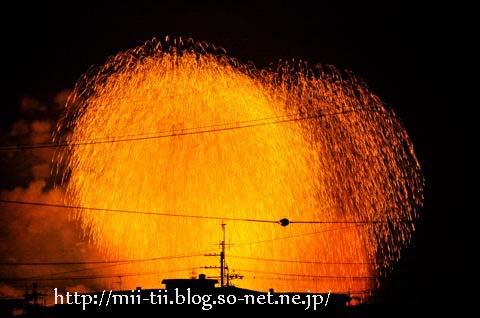 20100802v.jpg