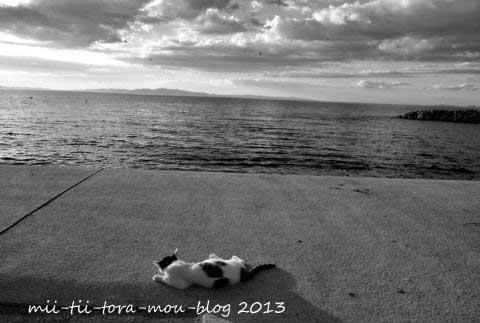 20131007mono2.jpg