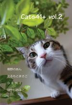 2013cats41+150-217.jpg