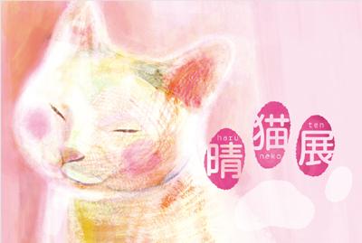 晴猫2013.jpg