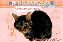 2012おうちにゃんこ展.jpg
