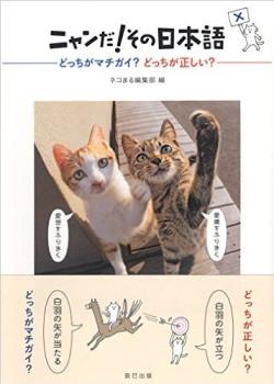 ニャンだその日本語1.jpg