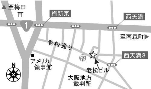 ホイマイ地図.jpg
