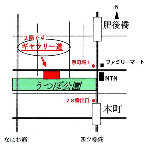 道mapweb用.jpg